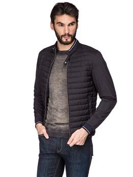 Куртка Herno PC0031U