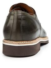 Ботинки ANDREA ZORI 7888 100% кожа Зеленый Италия изображение 3