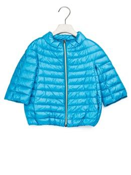 Куртка Herno PI037G