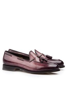 Ботинки Santoni MCHG12880