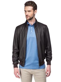 Куртка Mandelli 01T904