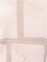 Джемпер Piazza Sempione 2421 70% кашемир, 30% шёлк Бежево-розовый Италия изображение 4