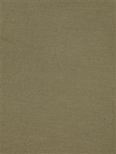 Комплект Olive 0330.,1833. 100%хлопок Бежево-зеленый Италия изображение 5