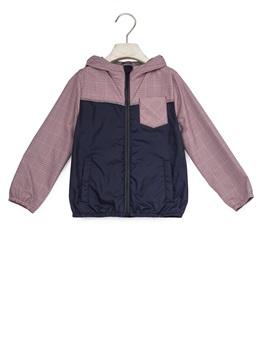 Куртка Herno GI024B