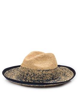 Шляпа EREDA 13/1041