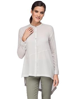 Блуза DEMOO PARKCHOONMOO 1704401