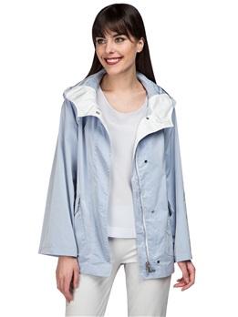 Куртка Lorena Antoniazzi LP3102C1