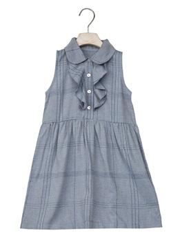 Платье Olive 1061