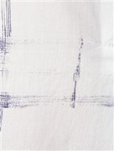 Рубашка Le Sarte Pettegole R7P 100%хлопок Бело-синий Италия изображение 4