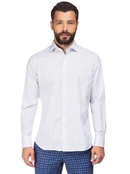 Рубашка Bolzonella S1R0BI