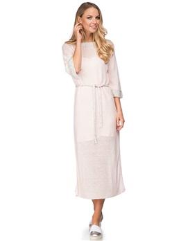 Платье Vittoria Sedici AA1317