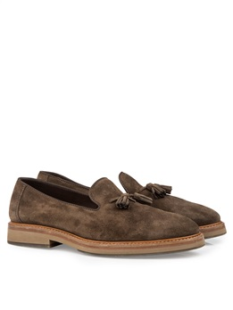 Ботинки Brunello Cucinelli 988