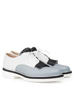 Ботинки Pollini SA10183G13
