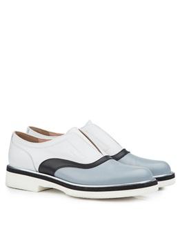 Ботинки Pollini SA10173G13