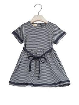 Платье Olive 1050