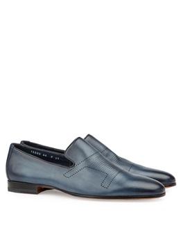Туфли Santoni MCCG15500