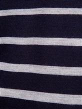 Джемпер Brunello Cucinelli 88800 70%кашемир 30%шёлк Темно-синий Италия изображение 5