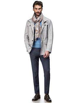 Куртка Mandelli A3T544