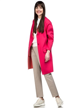 Пальто Agnona L9140A