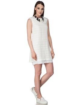Платье Peserico S02012D