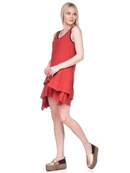 Платье Brunello Cucinelli A4275