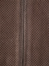 Куртка Gimos 61021 100% кожа Коричневый Индия изображение 5