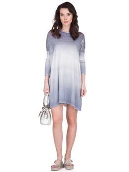 Платье Pashmere SD7310