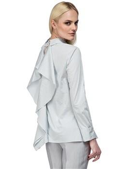 Рубашка Schumacher 443016