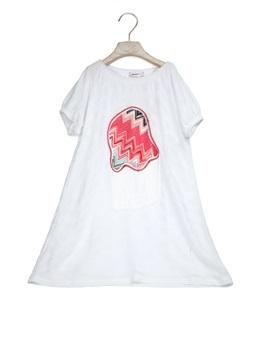 Платье Missoni 209347