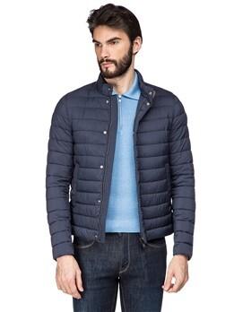Куртка Herno PC0033U