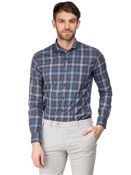 Рубашка XACUS 729ML