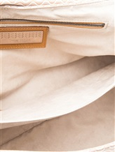 Сумка ZANELLATO 06116 100% нейлон Бежевый Италия изображение 6