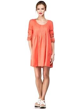 Платье 120% Lino L0W4623