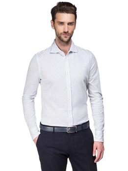 Рубашка Capobianco 2M500