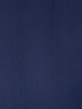 Платье Re Vera 17002023 100% шёлк Синий Италия изображение 4