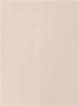 Платье Re Vera 17002023 100% шёлк Серо-бежевый Италия изображение 4