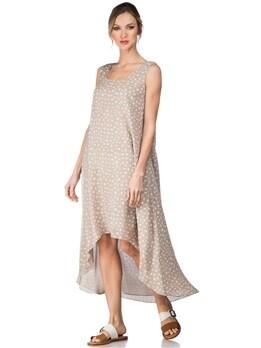 Платье Re Vera 17002023