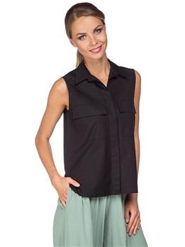 Рубашка Les Copains 002120