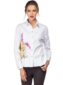 Рубашка Andre Maurice ART015