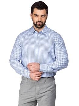 Рубашка LARUSMIANI 024098