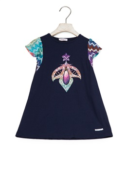 Платье Missoni 209037