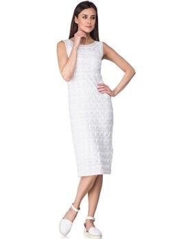 Платье Missoni 204003