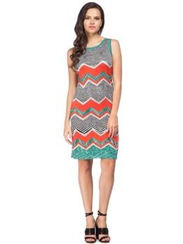 Платье Missoni 204651