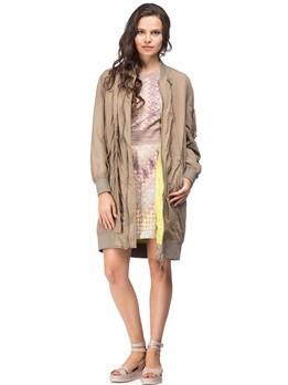 Куртка Semi COUTURE P7EA02