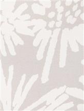 Блуза Les Copains 0L2226 93% шёлк, 7% эластан Светло-серый Румыния изображение 4