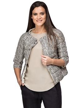 Куртка Herno PI0632D