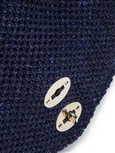 Сумка ZANELLATO 6322 100% полиамид Синий Италия изображение 4