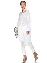 Balossa white shirtc1eaddf7-b477-4a39-a63c-f49f78c39ab3