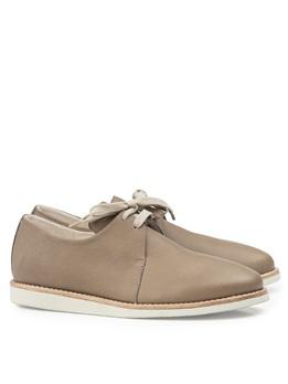 Ботинки Henry Beguelin SU3010