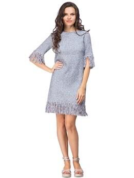 Платье Bruno Manetti R1G113